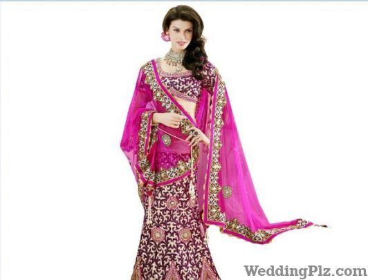 Shelly Store Lehenga And Sherwani On Rent weddingplz