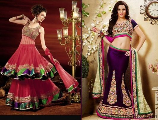 Wedding Dress Shop Lehenga And Sherwani On Rent weddingplz