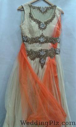 Attraction New Look Lehenga And Sherwani On Rent weddingplz