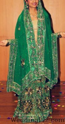 The Bride Fashion Boutique Lehenga And Sherwani On Rent weddingplz