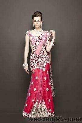 Seo Bridal Studio Pvt Ltd Lehenga And Sherwani On Rent weddingplz