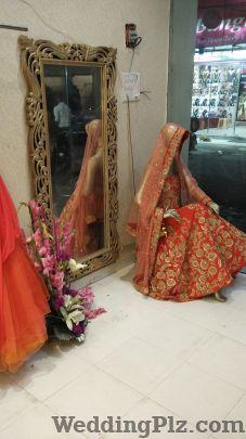 Wedding Bells Rent an Attire Lehenga And Sherwani On Rent weddingplz