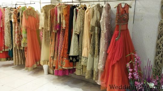 Portfolio Images Wedding Bells Rent An Attire Rajouri