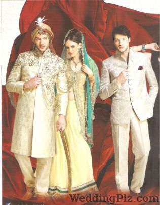 Beauty Art Bridal Studio Lehenga And Sherwani On Rent weddingplz