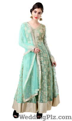Liberent Lehenga And Sherwani On Rent weddingplz