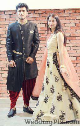 WTF Clothing Rentals Lehenga And Sherwani On Rent weddingplz