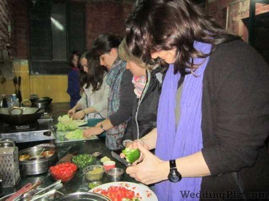 Manju Mongas Cookery Classes Cooking Classes weddingplz