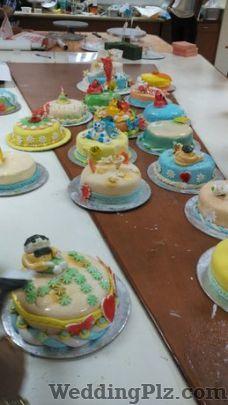 Jain Hobby Classes Cooking Classes weddingplz