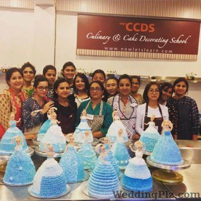 Culinary and Cake Decorating School Cooking Classes weddingplz