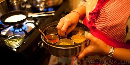 Jain Hobby Course Cooking Classes weddingplz