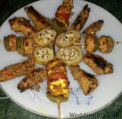 N Joy Cooking Cooking Classes weddingplz