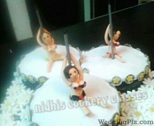 Nidhis Art Terrace Cookery Classes Cooking Classes weddingplz