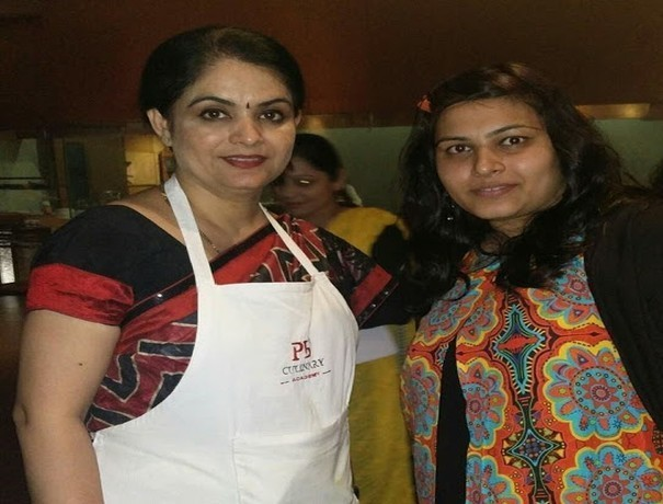 Chef At Home Cookery Classes Cooking Classes weddingplz