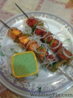 Godivas Cookery Classes Cooking Classes weddingplz