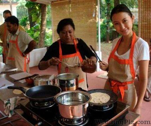Asfa Khan Cooking Classes Cooking Classes weddingplz