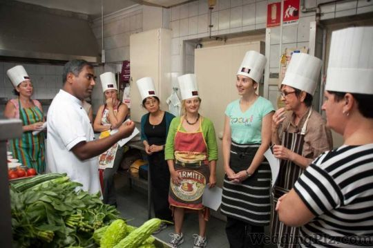 Madhus Cookery Cooking Classes weddingplz