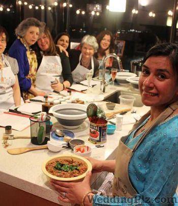 Just Cooking Cooking Classes weddingplz