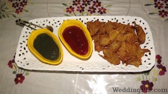 Flavours and Spices Cooking Classes Cooking Classes weddingplz