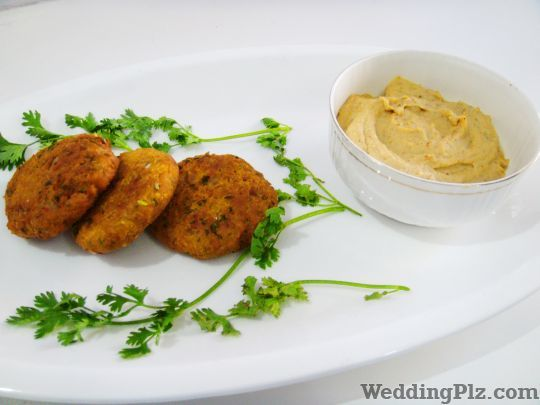 Culinary Couture Cooking Classes weddingplz