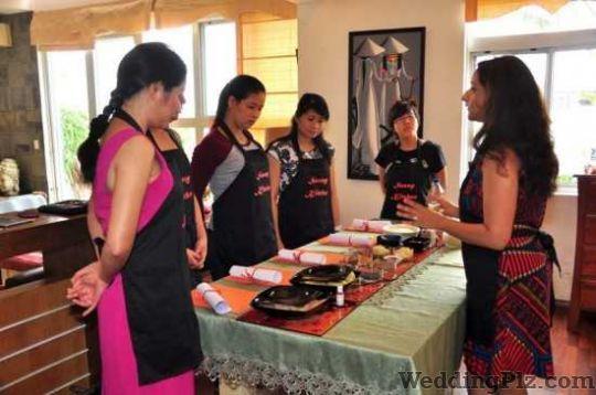 Modern Cooking Classes Cooking Classes weddingplz