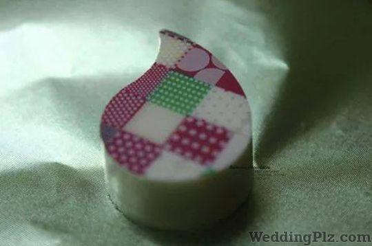 Amita Chocolate and Cake Cooking Classes weddingplz