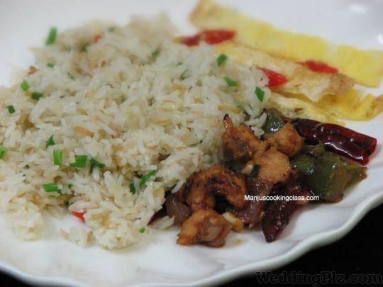 Manju Cooking Class Cooking Classes weddingplz