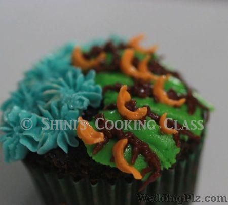 Shinis Cooking Class Cooking Classes weddingplz