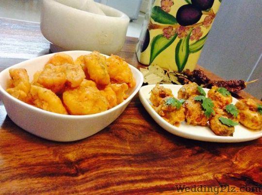 Tangerine Foods Cooking Classes weddingplz