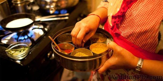 Yummy Whips by Vaishali Cooking Classes weddingplz
