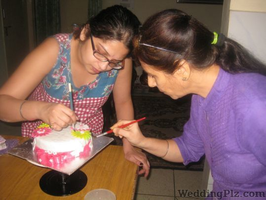 Cookery Expressions Cooking Classes weddingplz