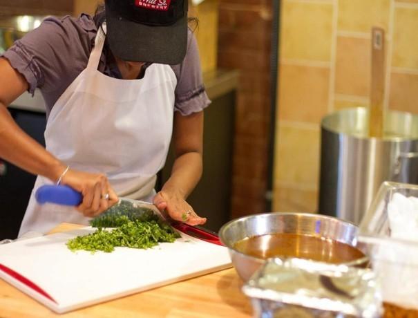 Swati Cooking Classes Cooking Classes weddingplz