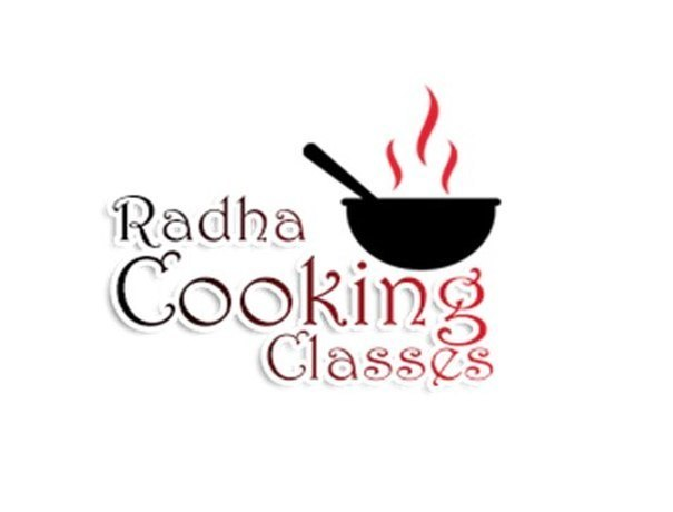 Radha Cooking and Bakery Classes Cooking Classes weddingplz