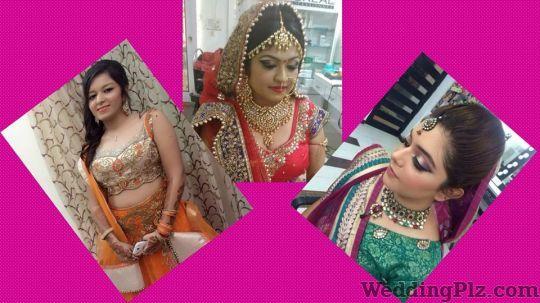 Big Boss Salon Beauty Parlours weddingplz