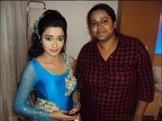 Bhawna Dudeja Beauty Parlours weddingplz