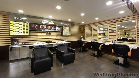 Geetanjali Salon Beauty Parlours weddingplz