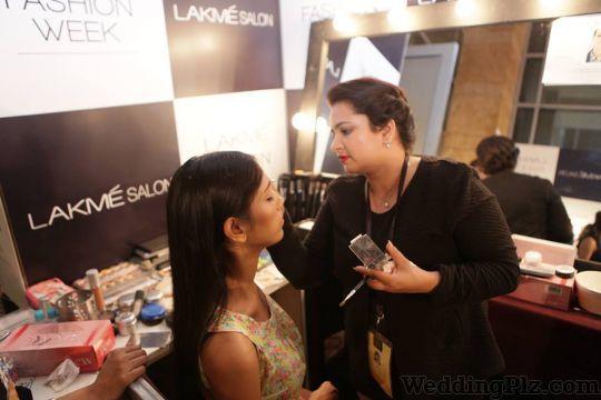 Lakme Salon Beauty Parlours weddingplz
