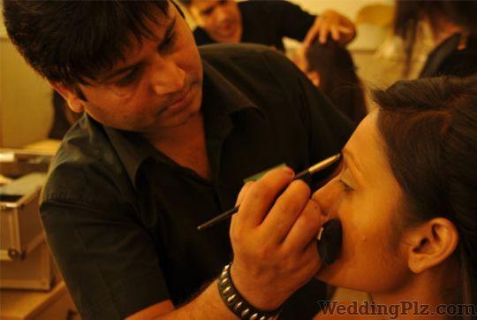 VLCC Beauty Parlours weddingplz