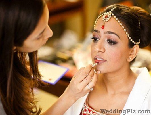 Kanchan Beauty Parlour and Training Center Beauty Parlours weddingplz