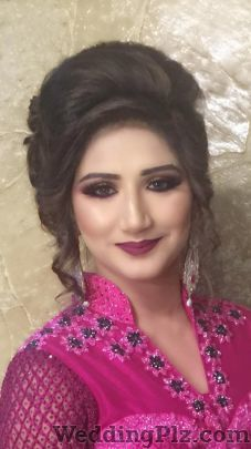 Khoobsurat by Anju Chopra Beauty Parlours weddingplz