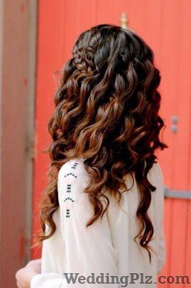 Looxx Beauty Salon Beauty Parlours weddingplz