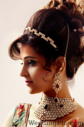 Marvelous Unisex Salon Beauty Parlours weddingplz