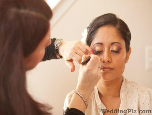 A Y Beauty Clinic and Parlour Beauty Parlours weddingplz