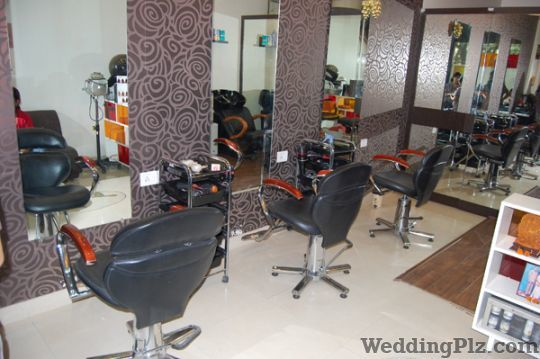 Portfolio Images Radiance Ladies Beauty Salon And Spa Kandivali East Western Suburbs Beauty Parlours 18304 Weddingplz