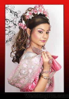 Neha Beauty Clinic Beauty Parlours weddingplz