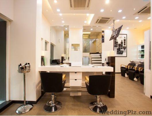 portfolio images dessange salon and spa bandra west