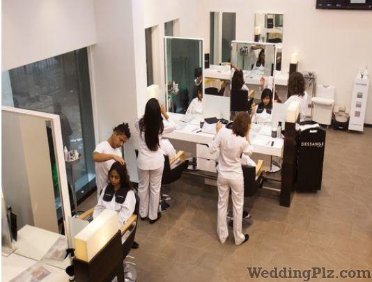 Portfolio images dessange salon and spa bandra west for Dessange hair salon