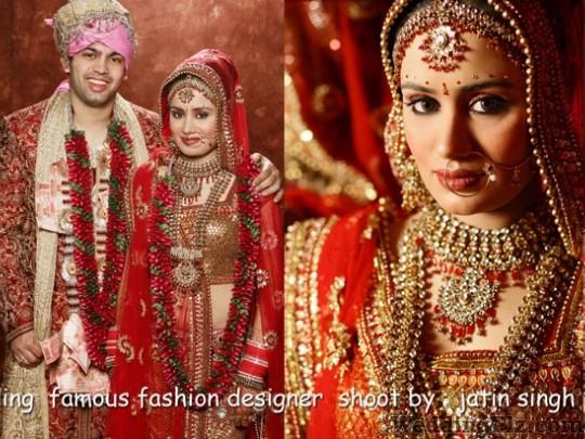 Olive Make Up Studio and Salon Beauty Parlours weddingplz