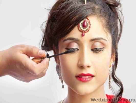 Rex Salon Beauty Parlours weddingplz