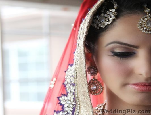 Shahnaz Husain Signature Salon Beauty Parlours weddingplz