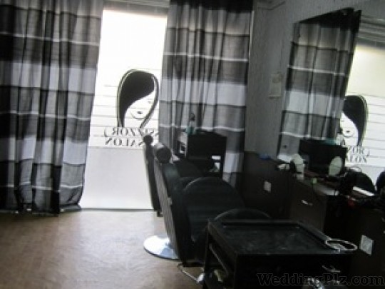 Ssizzor Salon Beauty Parlours weddingplz